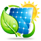 Solar Energy Solutions Melbourne