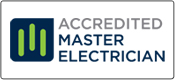 Accredited Master Electrician