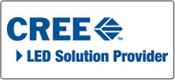 CREE Led Solutions