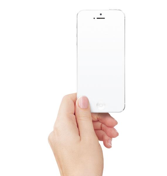 handphone3 (1)