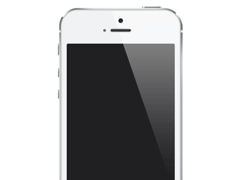 iphone1 (1)